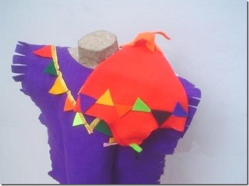 disfraz coya fiesta patrias (8)