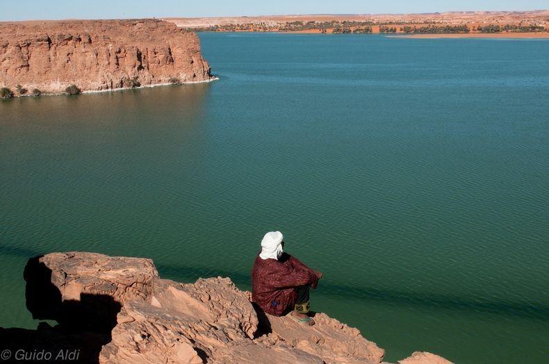 lakes-of-ounianga-3