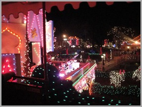Disneyland_04_09