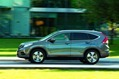 2013-Honda-CR-V-Crossover-29