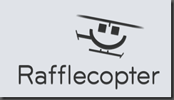 rafflecopter_thumb_thumb_thumb_thumb