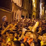 2014-07-19-carnaval-estiu-moscou-72