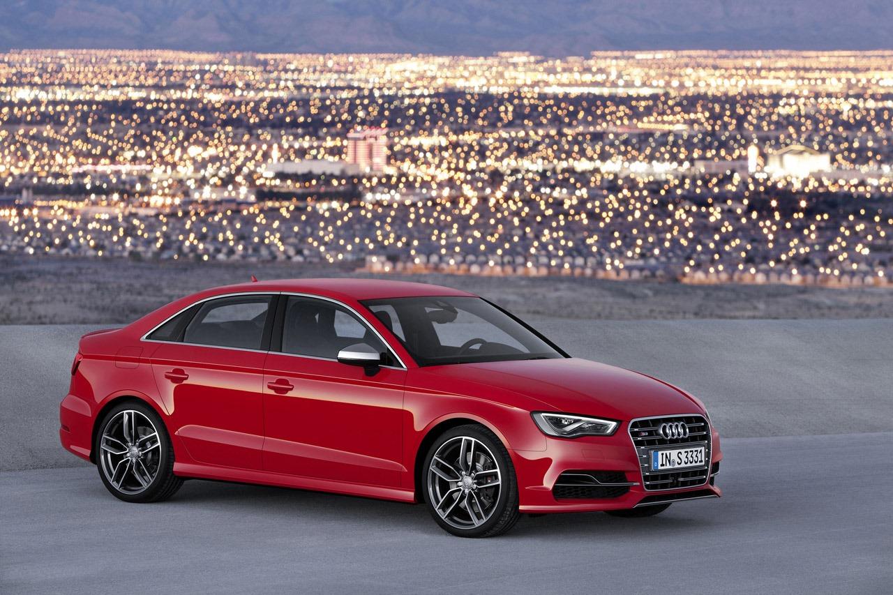 2014-Audi-S3-Sedan-2%25255B3%25255D.jpg
