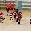 Camp_VenetoU15_2013021.jpg