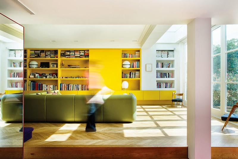 03-chevron-house-andy-martin-architects.jpg