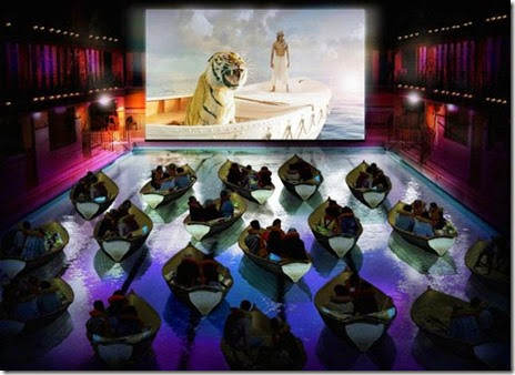 movie-theatre-amazing-015
