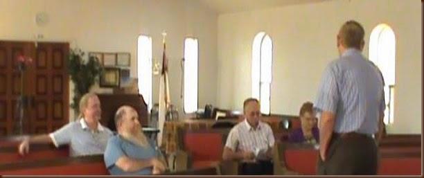07-27-14_Church01