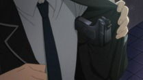 [Hadena] Guilty Crown 14 [1280x720 x264 AAC][B556A7A8].mkv_snapshot_05.02_[2012.01.26_21.48.16]