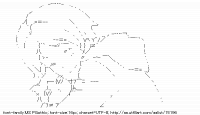 TwitAA 2013-12-11 23:17:03