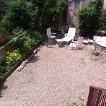 Jardin4.jpeg