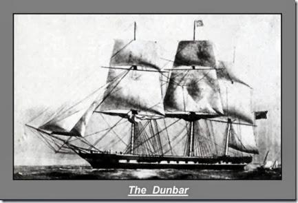 the-dunbar