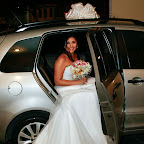 vestido-de-novia-mar-del-plata-buenos-aires-argentina__MG_6459.jpg