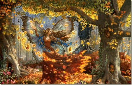 fall-faerie-giclee-on-paper_src_1