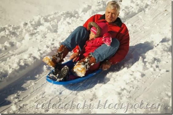 2014-02-13 snow 2.0 (299)