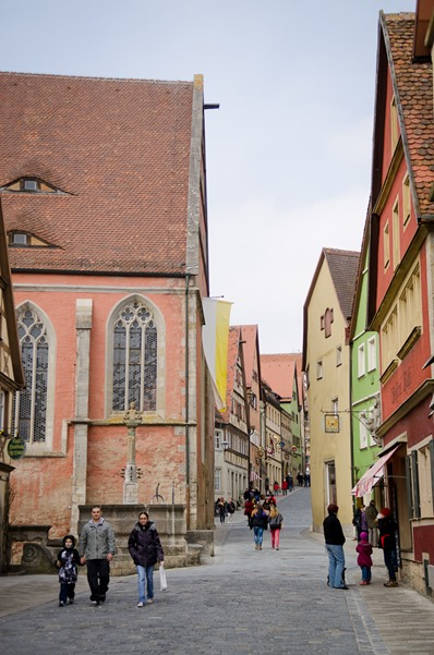 Rothenburg-28