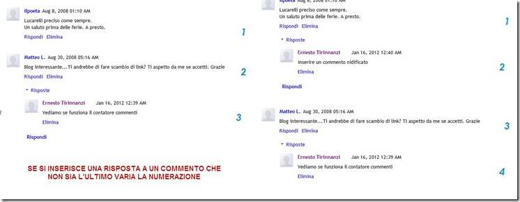 numero-commenti-nidificati-blogger