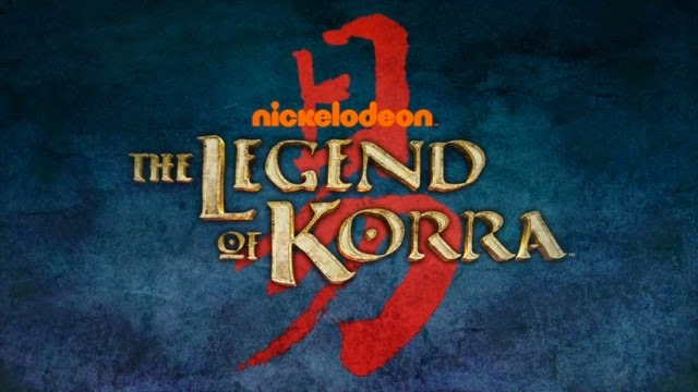 The Legend of Korra- Book 3 Official Trailer.mp4_snapshot_01.56_[2014.06.12_19.23.51]