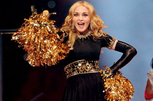 1344262818_madonna-moscow-2012