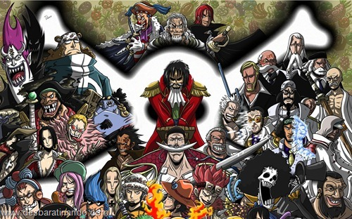 one piece animewallpapers papeis de parede download desbaratinando  (43)