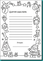 Carta Reyes Magos divertidas de navidad (2)