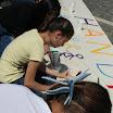 mednarodni-festival-igraj-se-z-mano-ljubljana-29.5.2012_039.jpg
