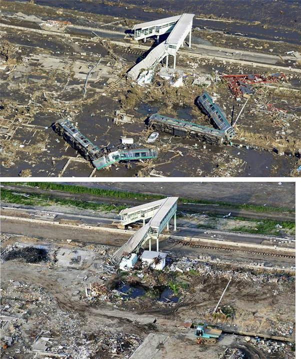 japan-tsunami-cleanup14-1