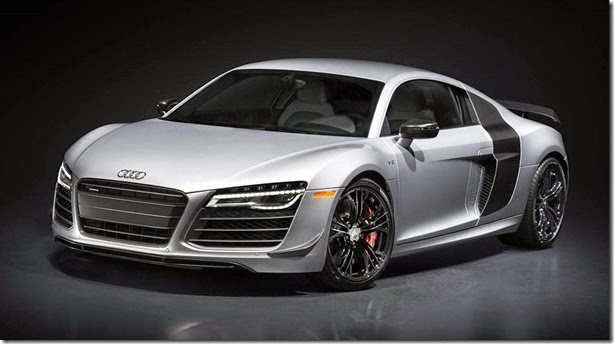 Audi-R8-Competition-01