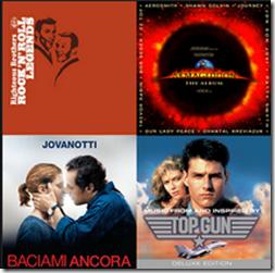 Musica_romantica_colonne_sonore_film