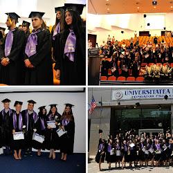 47---25-06-2013-Festivitatea de Absolvire Facultatea de SEE.jpg