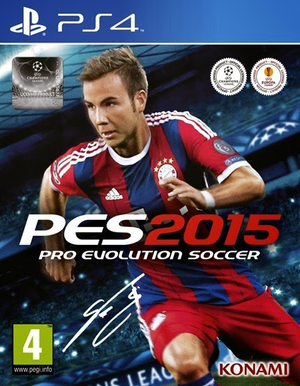 ps4-pes2015-mock_rfp4