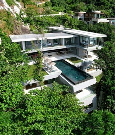 Hanging-Homes-Cantilevered-Infinity-Pool-3jpg