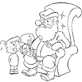 christmas-santa-coloring-pages.jpg