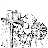 coloriages-tortues-20.jpg