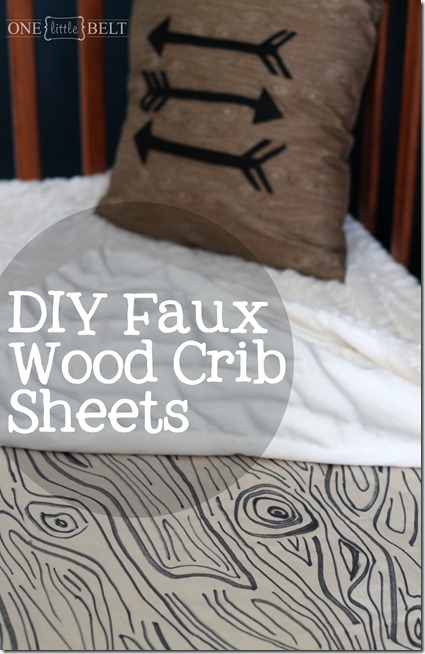 faux-bois-crib-sheets1 title