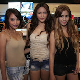 hot import nights manila models (102).JPG