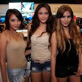 hot import nights manila models (102).JPG