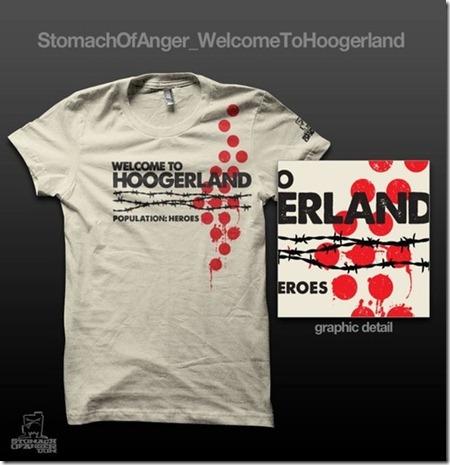 Hoogerland_Image-thumb-500x500-20019