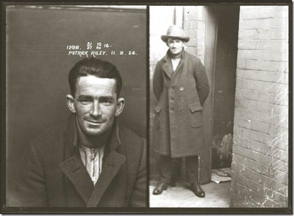 mugshots-1920s-11