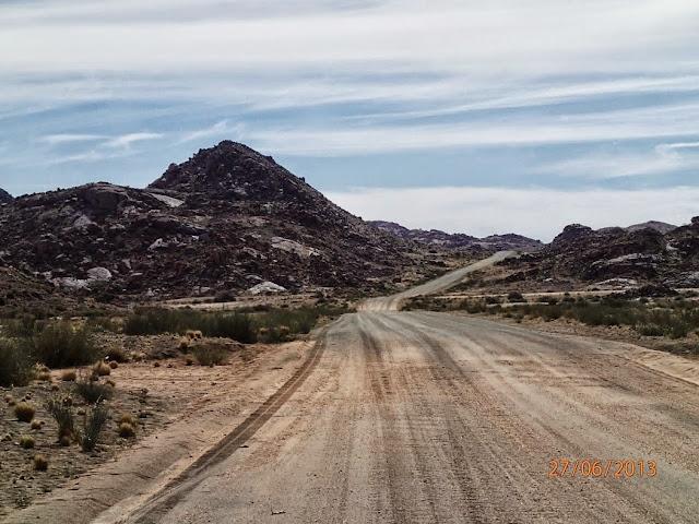Namibia Fishriver Canyon 008.JPG