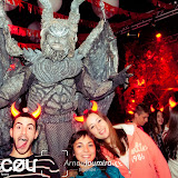 2014-10-15-bakanal-infernal-moscou-19.jpg