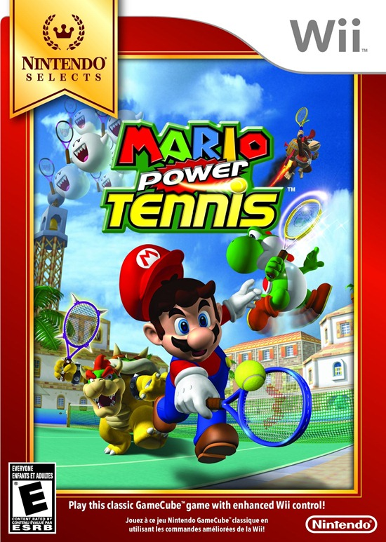 Mario-Power-Tennis