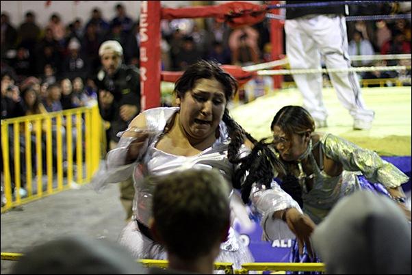 cholitas luchadoras-17