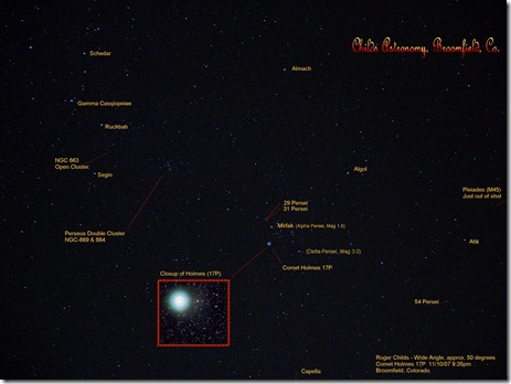 11-10-07_Rog_Astros-Comet Holmes