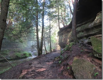 hocking_hills_old_mans_cave_foggy