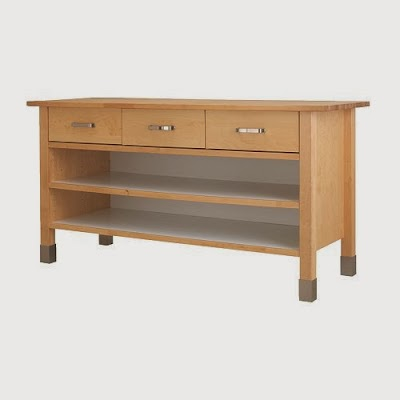 varde-base-cabinet__23032_PE107806_S4.jpg