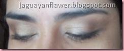MF - Ojos (18)