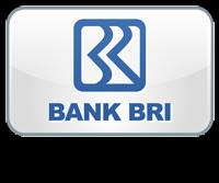 BRI-Bank-logo-200px