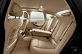 BMW-3-GT-CarScooP123