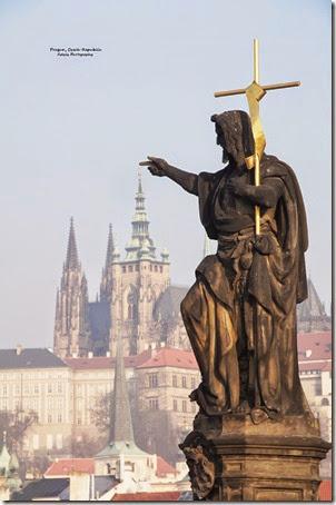Prague65