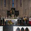zondag_prins_ophalen_mis_pastorie-9231.jpg
